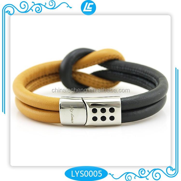 LYS0005A.jpg