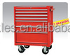 professional tool cabinet with wheels