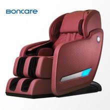 """italian chesterfield sofa/massage sofa/body care zero gravity 3D """"L"""" shape massage chair or sofa"""
