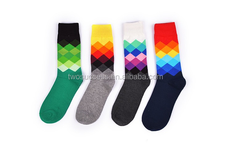 young boy tube socks (2)