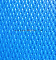 1060 1100 3003 6061color aluminum checkered plate and sheet weight embossed aluminum coil roll