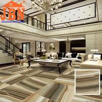 Splendid design vetrified ceramics tile marble look porcelain tile monier clay tiles roofing on sale