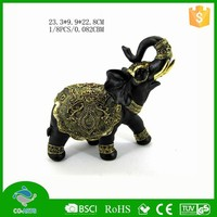 Chinese wholesale variety shapes animal kinds of resin gifts