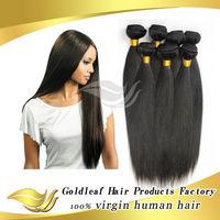 Wholesale Indian hair extension in mumbai India Factory Price
