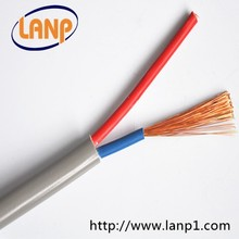2x16mm2 power wire