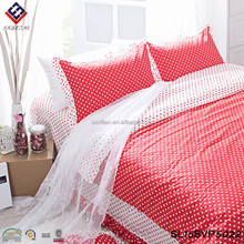 High Quality Quilt Comforter sets full Size bedding sets teenager children Bedroom Bedding Set