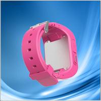 GPS watch with GPS running tracker wrist sport phone watch tracking fitness watch