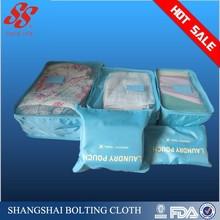 Wholesale cheap duffle bag handbag, lightweight travel custom duffle bags