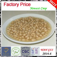 wholesale china importers canned white kidney beans for sale