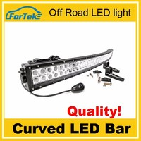 NEW arrival 52 inch led light off road