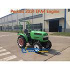 25hp jinma motor perkins trator com 2014 epa4 certificado