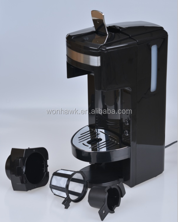 cheap price Capsule Coffee maker/ compatible with Keurig k ...