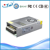 Best Quality 0 30v 0 5a mini 30v5a power supply switching