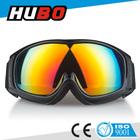 lente dupla moda barato por atacado esportes de inverno neve eyewear óculos de proteção