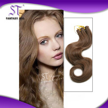 Wholesale synthetic hair synthetic curly hair