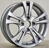 car wheels aluminum rims SAINBO 25