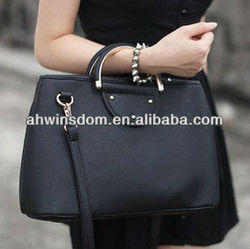 2013 NEW FASHION EUROPE RETRO STYLE WOMEN OFFICE BAGS