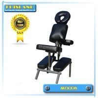 hot sale luxury full body sex massage/massager chair