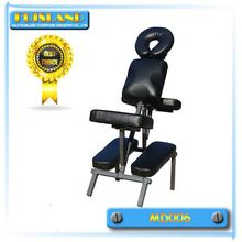 hot sale luxury full body sex massage/massager chair
