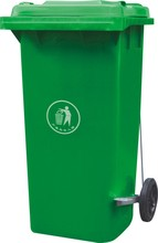 cheap plastic dustbins recycle bin outdoor recycle bin manufacturer time capsule container plastic