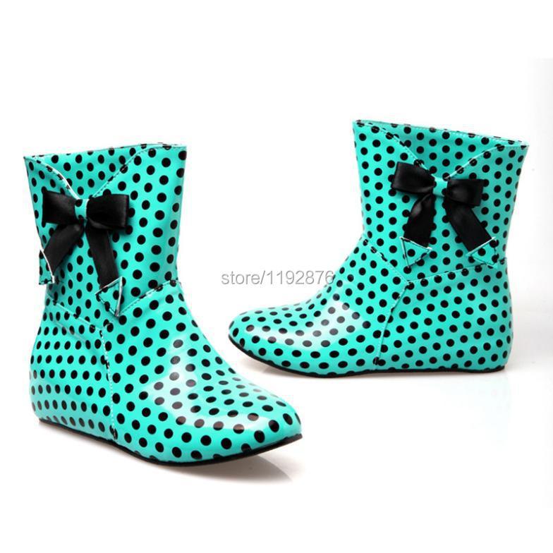 Womens Rain Footwear  Amazoncom