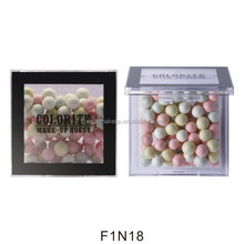 Fashionable Waterproof Blush Ball Wholesale