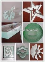 CNC Glass Cutter KMT pump