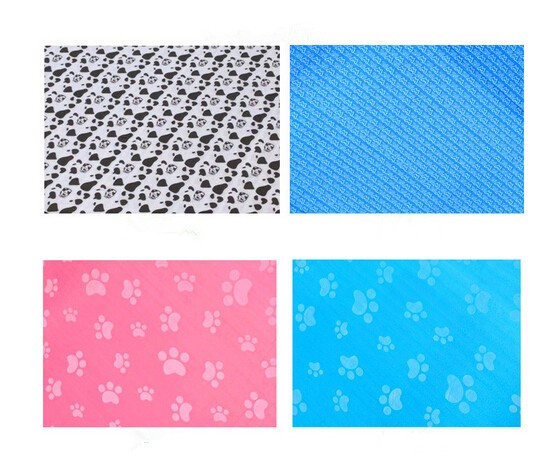 Extra large waterproof picnic blanket rug travel outdoor beach 13g gumiabroncs Images