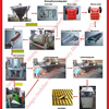Process Line Alluvial Gold Recovery Equipment
