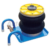 Automatic Race Car Air Jacks With CE Certificate