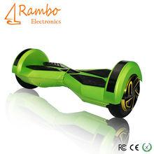 110cc pocket bikes super bike small electric motors two wheel smart balance electric scooter