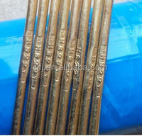 stainless steel electrode 304