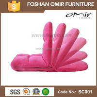 Foldable Sit up Chair