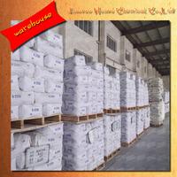 High quality titanium dioxide good white paint powder anatase titanium in chemical