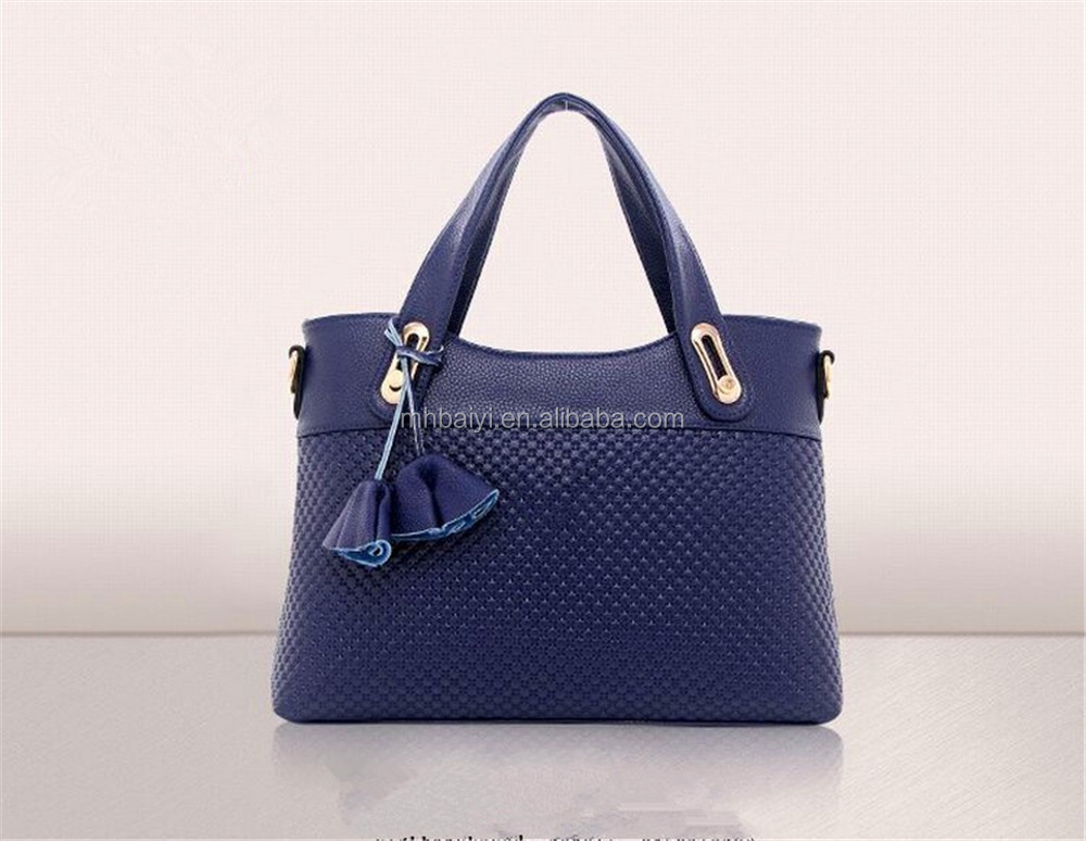 Cool  Of Beautiful Tote Handbags Collection For Ladies In Beautiful Style