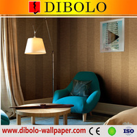 Light color latest modern davao city wallpaper