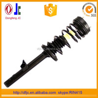 Front Left Quick Install Ready Strut Assembly W/ Coil Spring and Mount Chrysler 300M, Concorde, Dodge Intrepid