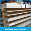 main factory stainless steel 316 plate made in china