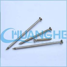Alibaba wholesale prices furniture screw m10