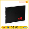 China supplier wholesale ssd hard disk 500gb