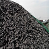 Supply VM 1.5% foundry coke of Chinese coal products