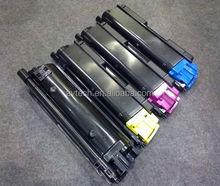 For kyocera TK-590 silicone sealant empty cartridge for kyocera TK-590 cartridges toner