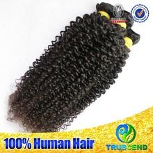 Highly Feedback Professional Supply Long Lasting Peruvian Virgin Hair 100% Human Hair Weave Virgin Peruvian hair
