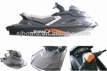 High quality SJ1800cc powerful 4 stroke Jet Ski