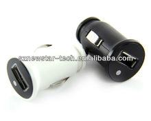 universal de coche cargador de batería para eliphone de apple y otras series de teléfonosinteligentes