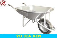 concrete wheelbarrow,china wheelbarrow supplier