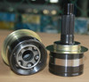 Outer c v joint SK-1876 for suzuki AUTO, 28*22*58MM, small cv joint with drawing