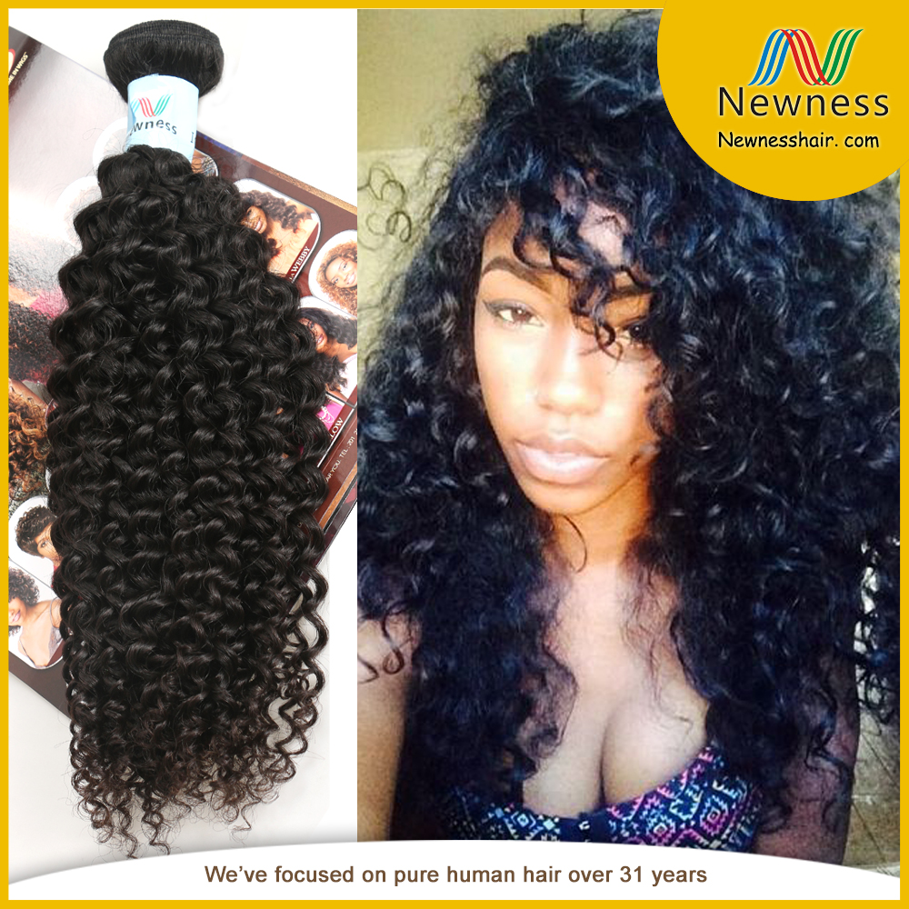 How Much Is Indian Remy Hair Weave 104