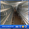 2015 August best discount chicken cage/cheap chicken coops for sale
