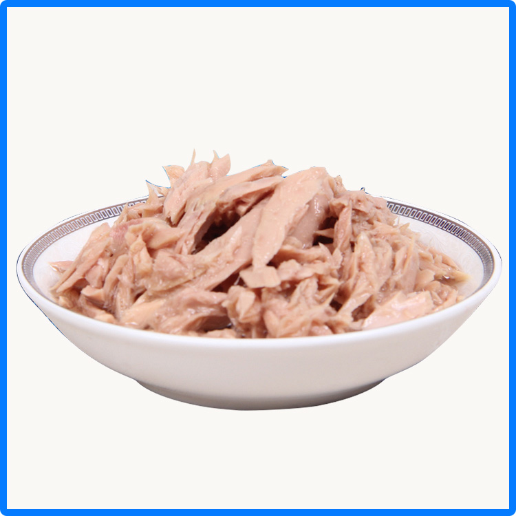 Best quality canned tuna price for sale buy canned tuna for Tuna fish price